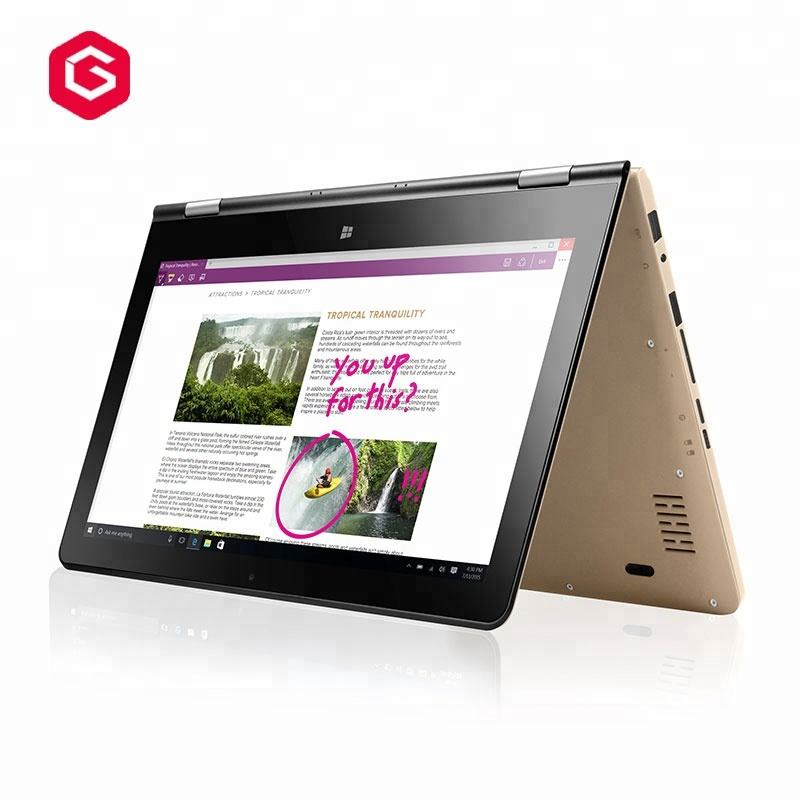 11.6 Inch Ultra Thin Laptop Netbook Laptop Murah Membuat Di Cina