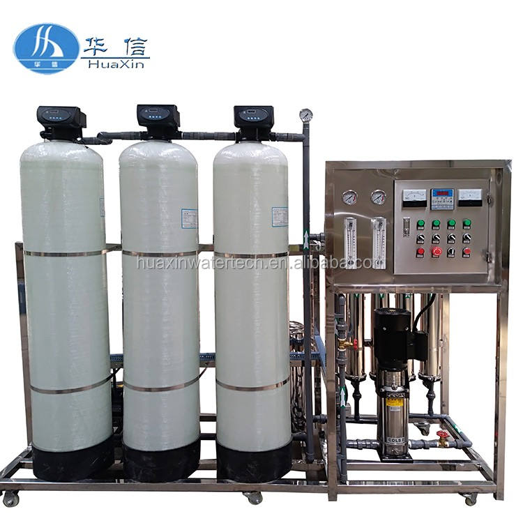 2019 factory price 10% off water osmosis inversa / ro water purifier body / osmosis reverse