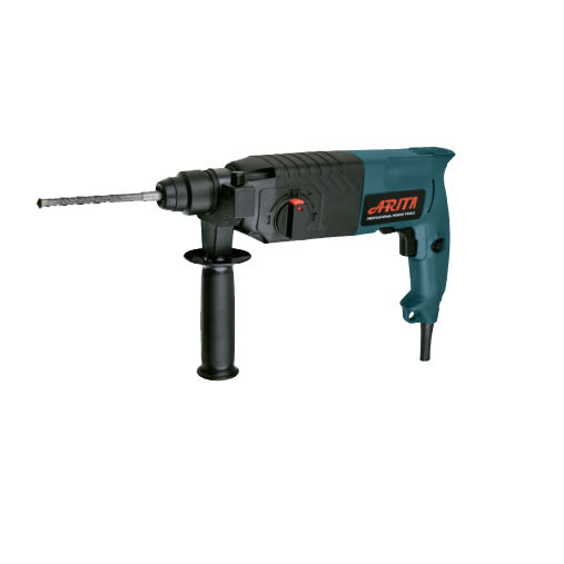 Professional and High-quality AR2-24 Rotary Hammer/Rotary Hammer Angle Drill