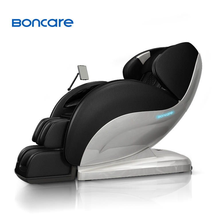 And Massage Chair