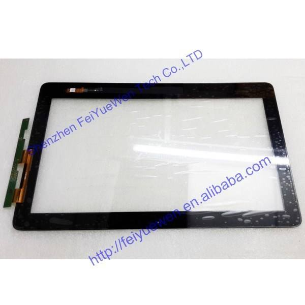 Originele 11,6 tablet touchscreen <span class=keywords><strong>digitizer</strong></span> vervanging 5351p fpc-1
