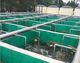 STP Sewage Recycling System Sewage Waste Treatment Plant for Residential Building