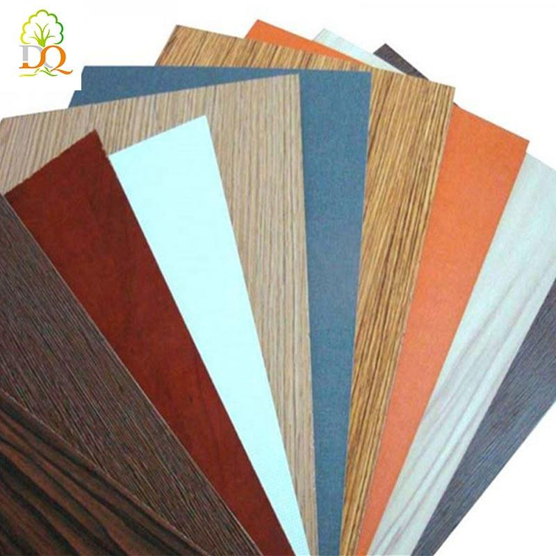 25mm hdf wood primed coated mdf board price