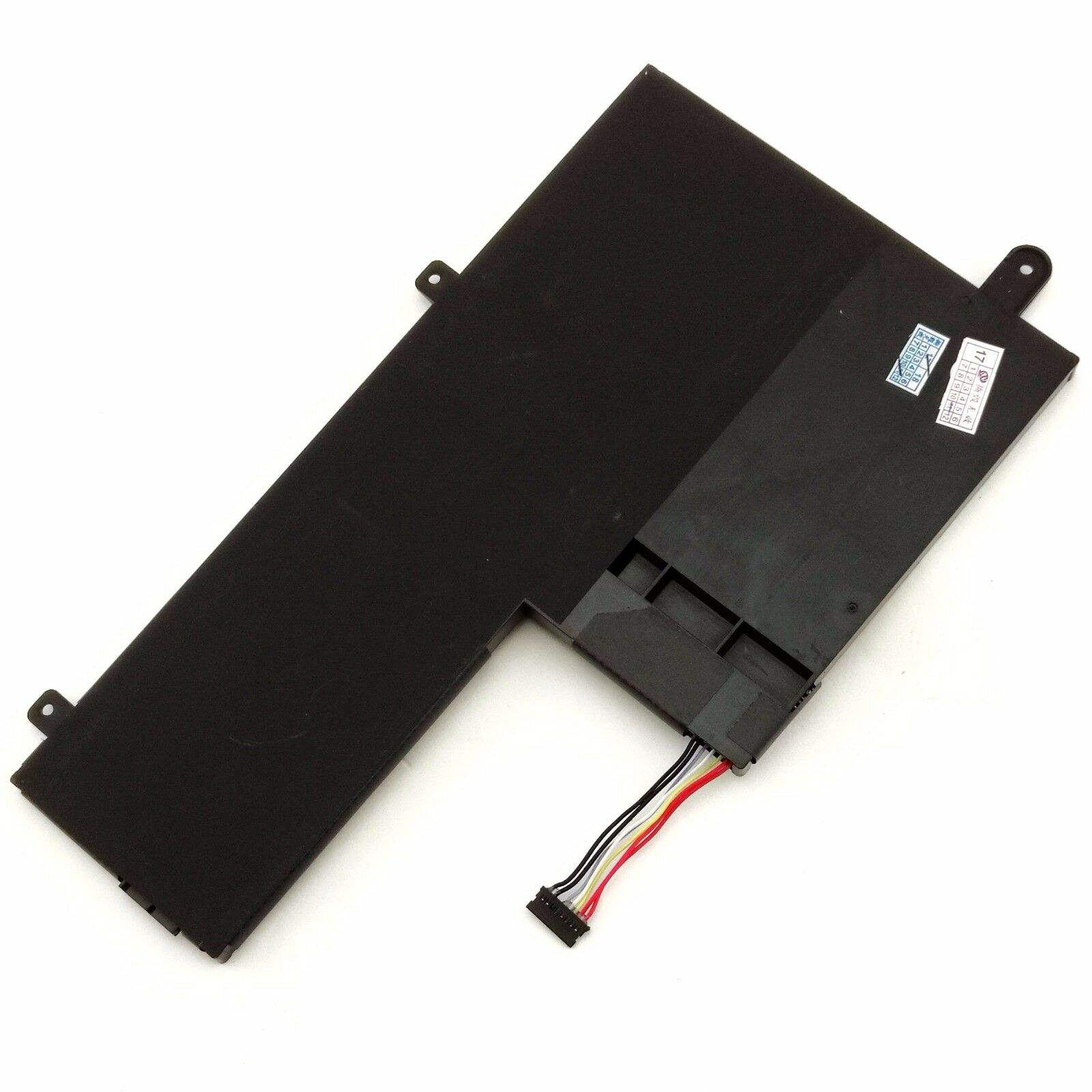 L14M2P21 7.4V 4050mAh (30Wh) 4cell Original laptop battery for Lenovo IdeaPad 300s 310s 510s Series Laptop battery