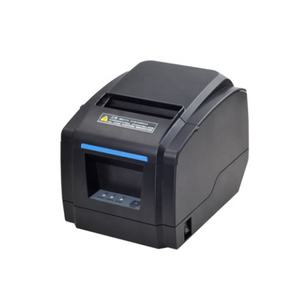 F260M USB Murah R232 Serial Bluetooth Wifi Mini Portable ATM Bill POS Printer POS Thermal Printer 100 Mm