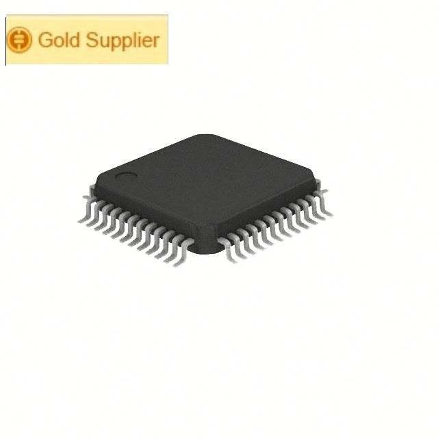 TNY177PN Original New PI Integrated Circuit