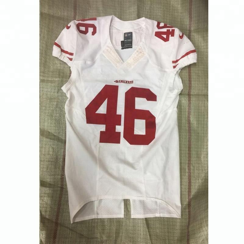 Wholesale customized sublimation american football jersey,custom american football jersey custom