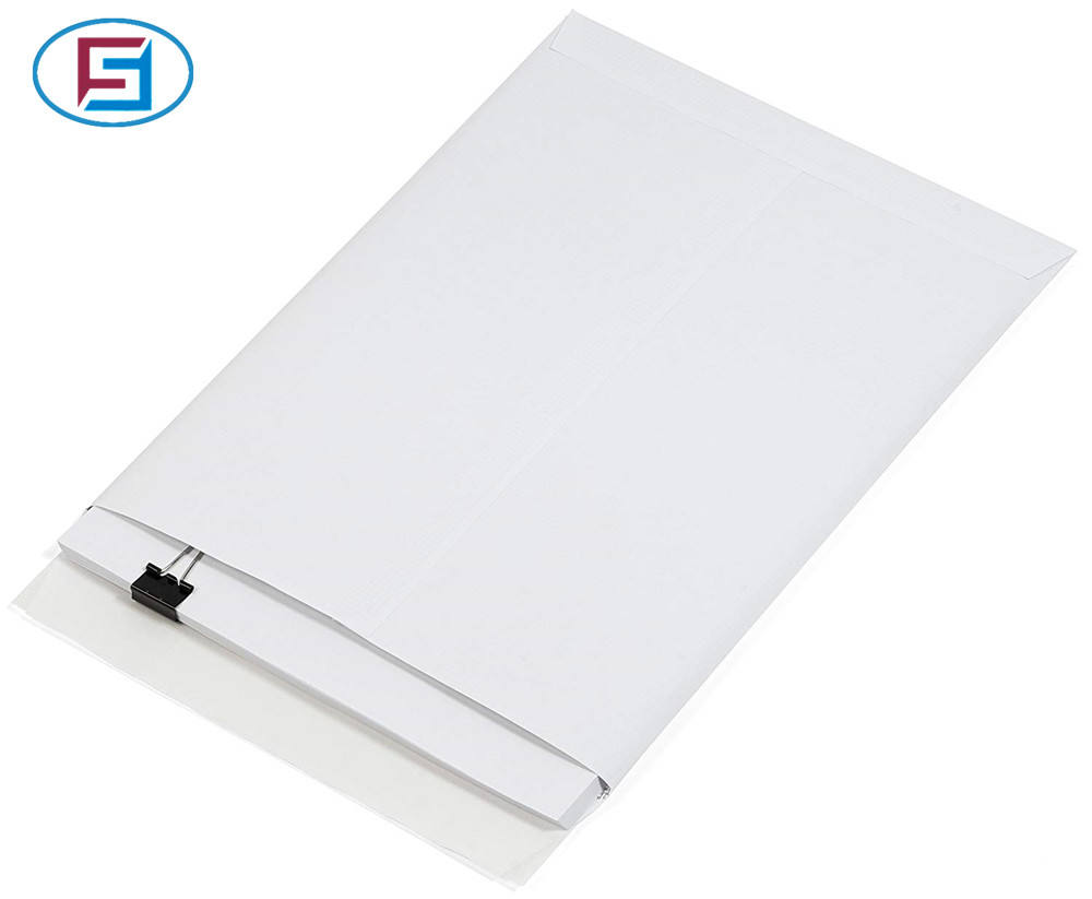 "9 X 12"" SELF SEAL Business and Catalog Envelopes Manufacturer"
