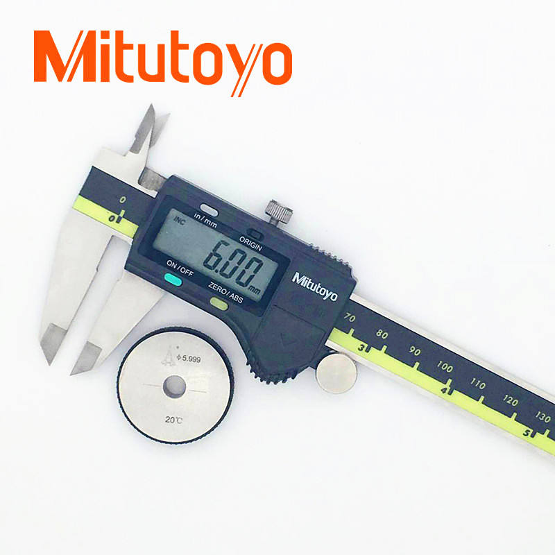0-150mm/200mm/300mm Japan Mitutoyo type digital caliper electronic vernier caliper Digimatic Caliper