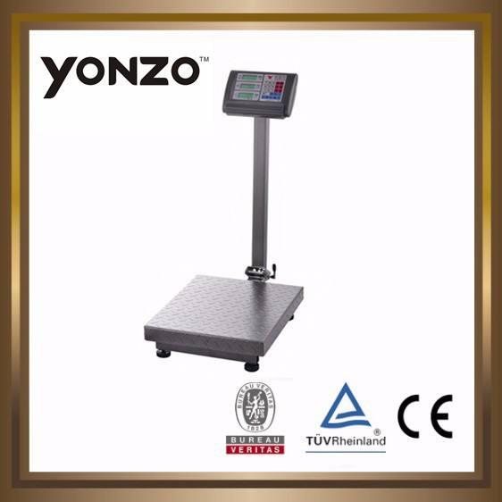 اون لاين الساخنة وزنها مقياس منهاج/ متجر على الانترنت والالكترونيات الصين yz-- 806( b5)