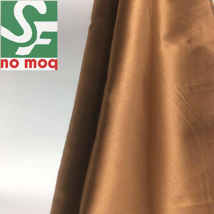 Di alta Qualità A Buon Mercato Ready Made Tende Austriaco Design Solido <span class=keywords><strong>Camoscio</strong></span> Tessuto Della Tenda