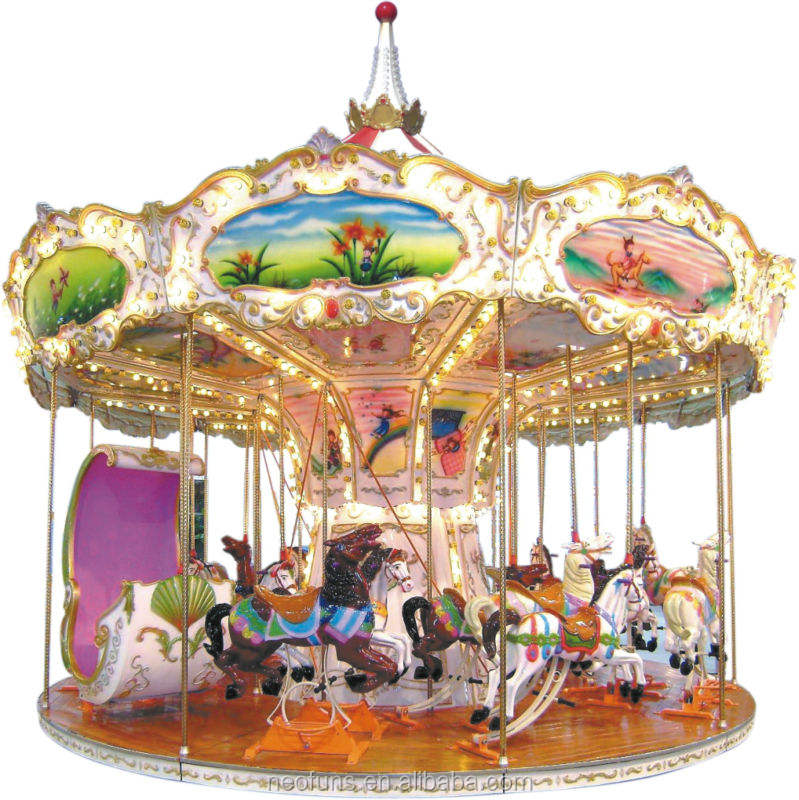 Professional & Extreme Outdoor Fairground Theme Amusement <span class=keywords><strong>Park</strong></span> Rides For Sale