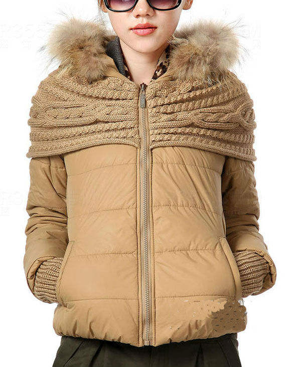 2013 new style latest coat designs for women