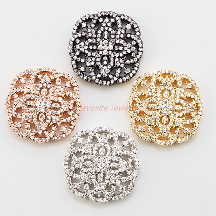 different kinds of wholesale turkish princess fashion accessories jewelry