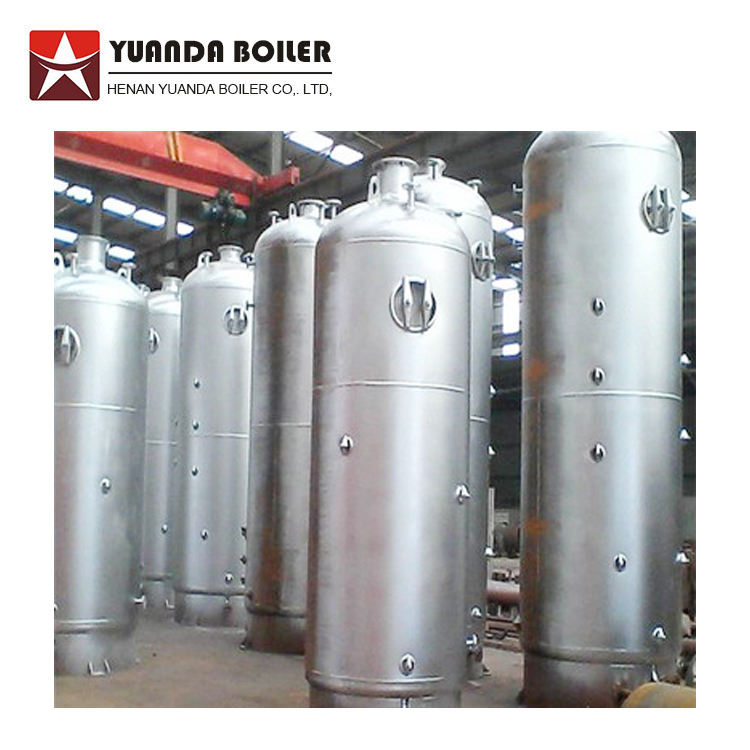 Wood biomass pellet hot water house hold heating boiler