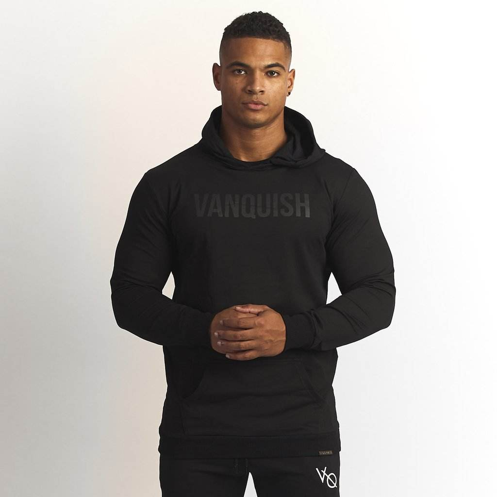 OEM hiking sports running elastic hoodies for men