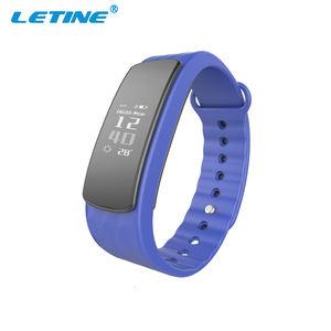 Smart Bracelet Zeroner