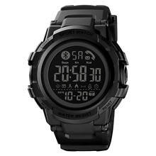 wholesale SKMEI 1501 wrist watches digital relojes smart sports watch men military compass watch