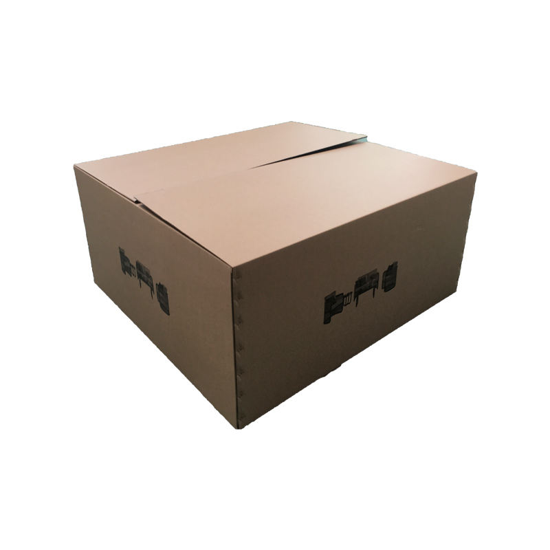 large package carton box for Furniture sofa chair