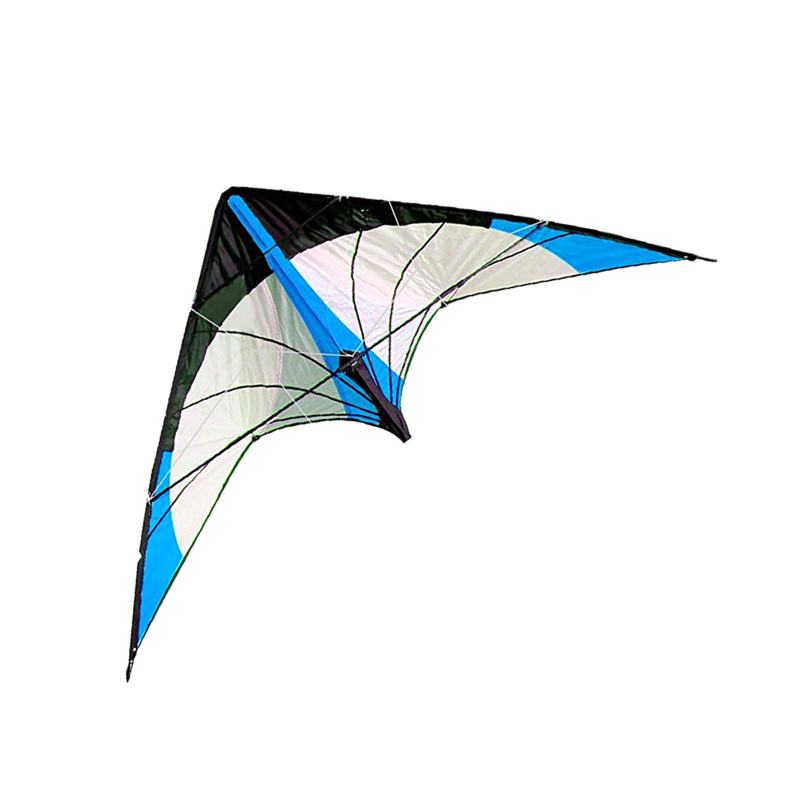 Hengda The New 48 Inch Outdoor Sport Toys Dual Line Stunt Kite