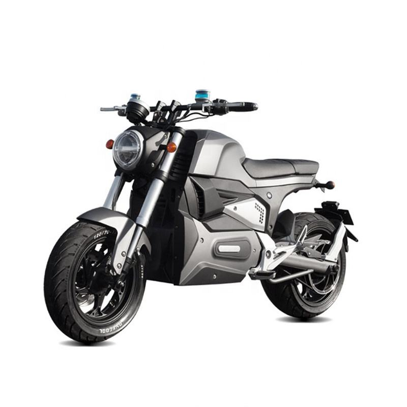 sport e motorcycle 3000w battery scooter eagle scooter