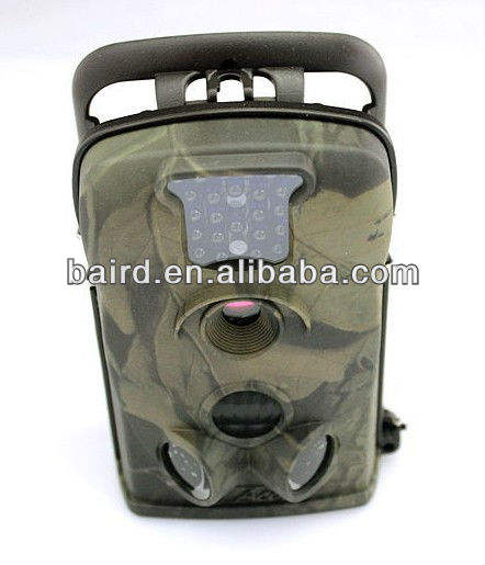 Ltl Acorn 940nm 12MP trail scouting camera & Infrared distance 20M & 16gb sd card memory