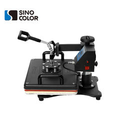 8 in 1 SignPro Heat Press Machine
