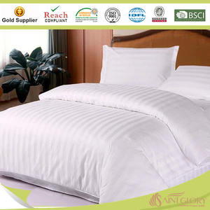 2015 Duvet Cover Wholesaler