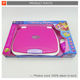 Kids Laptop Kids Laptop Learning Machine Kids Intelligent Laptop Computer Learning Machine Toy