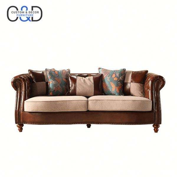 couches lounge living room furniture sofa set designs leather