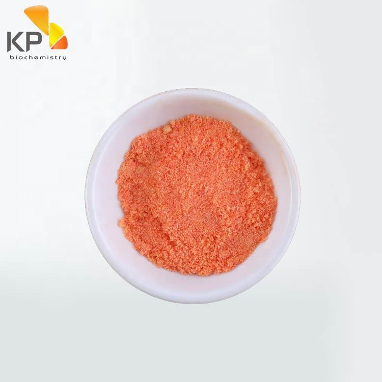 Mango flavor powder, dry mango flavoring powder for food and beverage