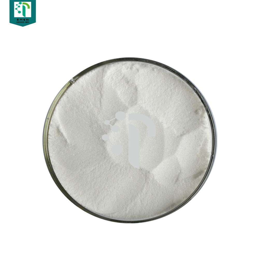 Factory supply 99% pharmaceutical grade / Food Additive Malic Acid, L-Malic Acid, Dl-Malic acid powder with low price