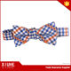 Bow Ties Children Tie Yarn Dyed Plain Dyed Checked Dot Stripe Plaid Is All Ok Plain Dyed Children Bow Tie Wholesale Adorable Cotton Infant Bowtie Boys Bow Ties For Children Baby Bow Tie Kids