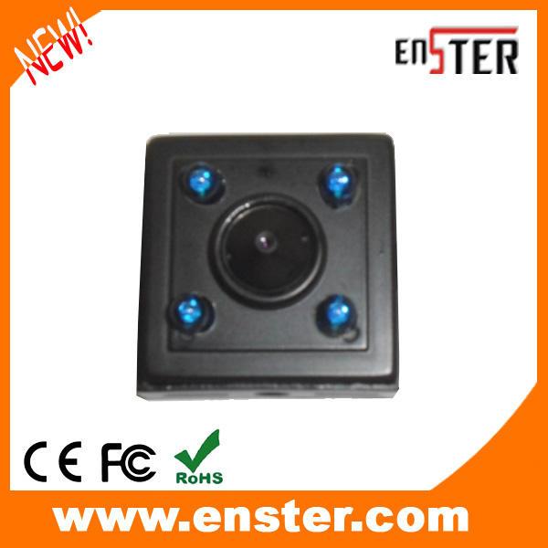 De nouveaux micro ir caméra bullet, <span class=keywords><strong>sony</strong></span> <span class=keywords><strong>effio</strong></span>- e 700 tvl, faible éclairage spécial mini caméras de vidéosurveillance