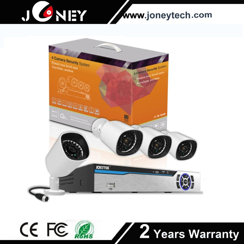 New products 2017 innovative product cctv 1080P PLC camera with long range