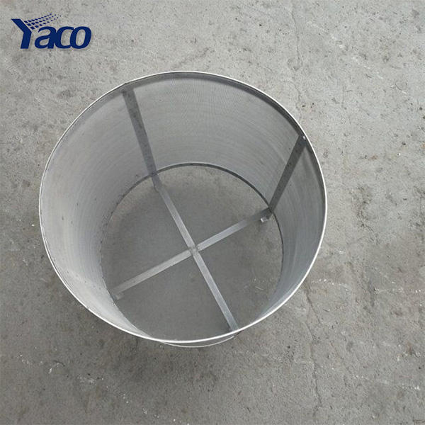 13''*10'' 4''*10'' 300 400 micron stainless steel beer brew hop filter strainer grain basket