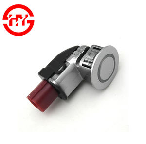 Hot Sales manufacturer High Quality PDC parking sensor 39680-SHJ-A61 for honda