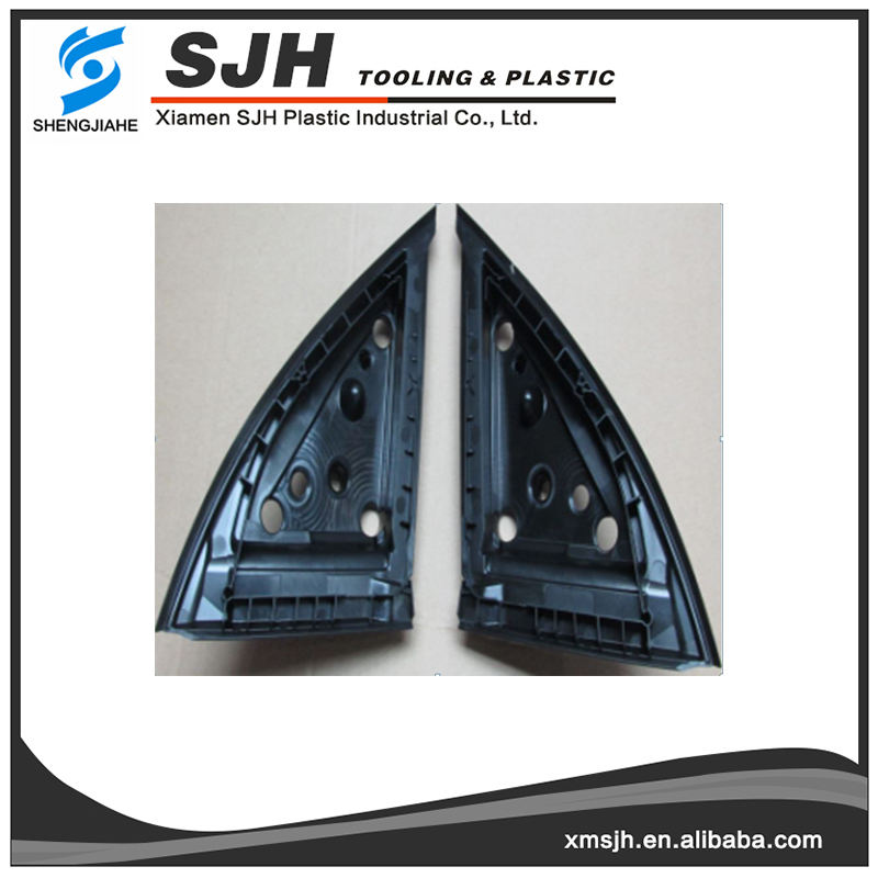 Factory high quality car side mirror cover