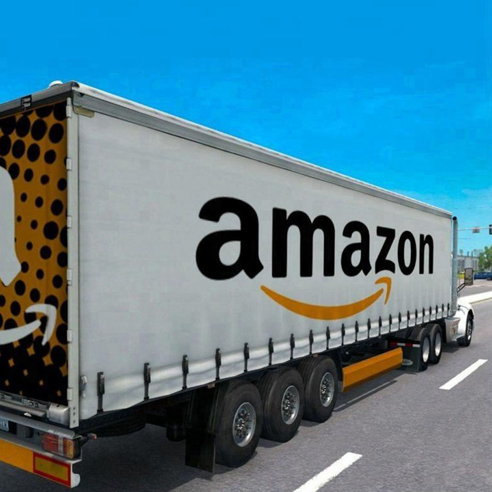 Ali Express Versand agent Günstige DHL <span class=keywords><strong>TNT</strong></span> FEDEX UPS Kurier Express Frachtraten von China nach USA Amazon FBA SWEET Time GUA