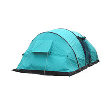 W0771 Big family size 8 person camping tents for sale