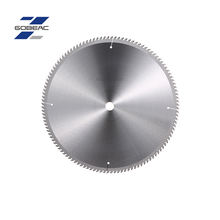 multi rip saw blade diamond saw blade for marble diablo saw blade