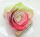 High quality preserved roses artificial plant of preserved roses