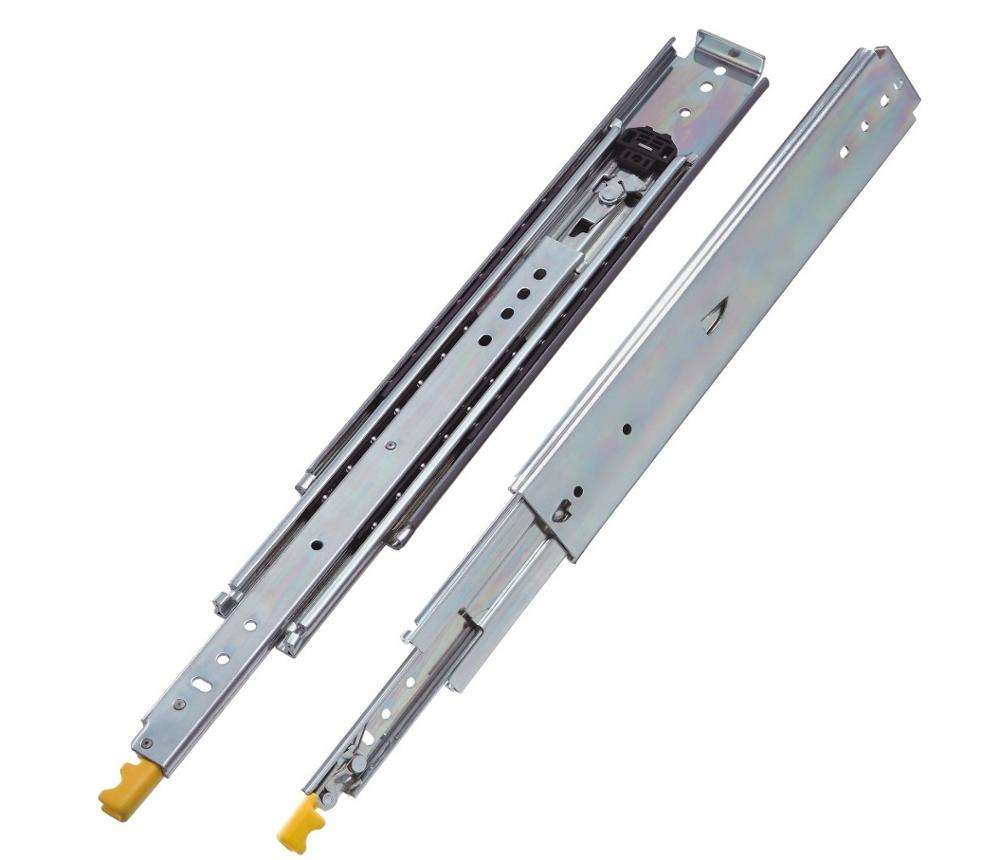 Drawer Slide Heavy Duty