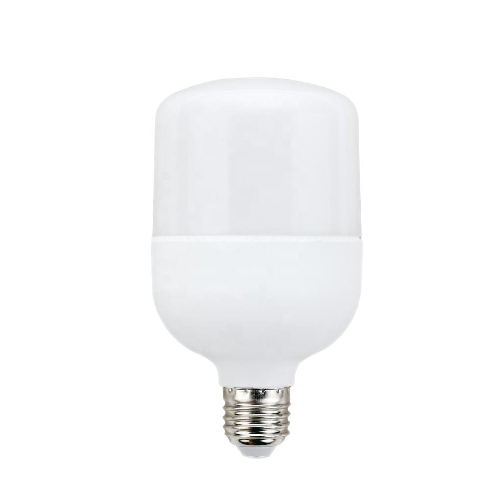 Manufacturer low price led T bulb T series T50 5W led t-bulb