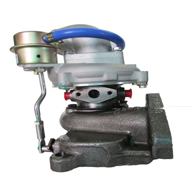 3802141 turbocharger