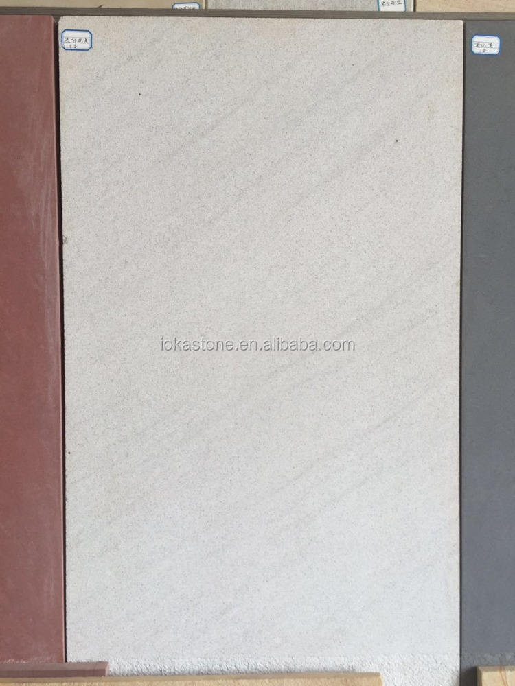 High Quality White Sandstone On Sale