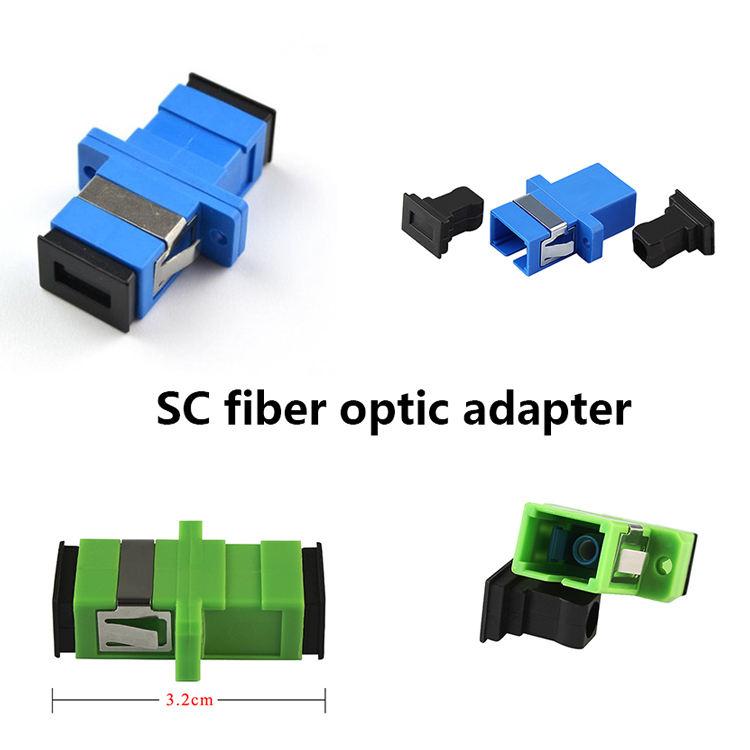 Üst 10 en <span class=keywords><strong>iyi</strong></span> fiyat listesi ile fiber optik adaptör e2000 <span class=keywords><strong>apc</strong></span>