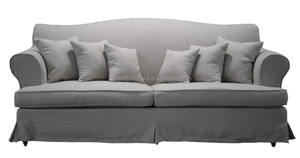 Shabby Chic Sofas Shabby Chic Sofas Suppliers And Manufacturers