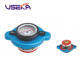 High Quality OEM 16401-41020 For TOYOTA/MAZDA Radiator Cap