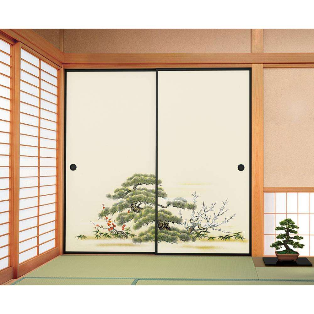Japan Fusumapaper for sliding door